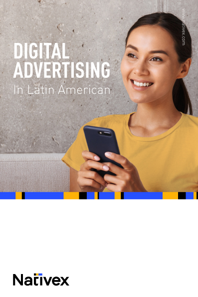 Digital Advertising in Latin America