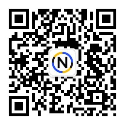 Nativex wechat