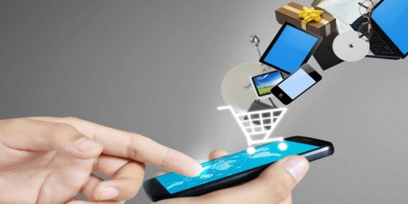 mobileshopping, Nativex