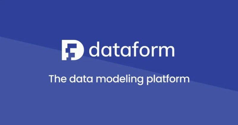 Dataform, Nativex