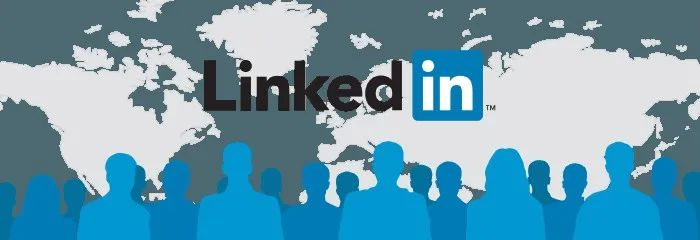 LinkedIn,Nativex