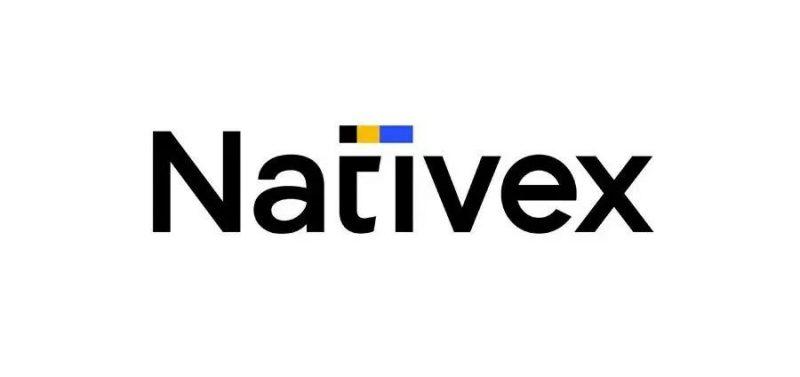Nativex
