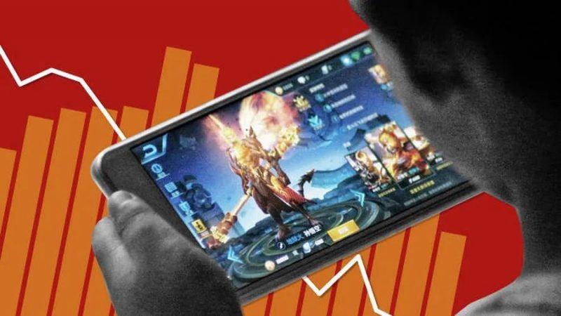 gaming poster, Nativex