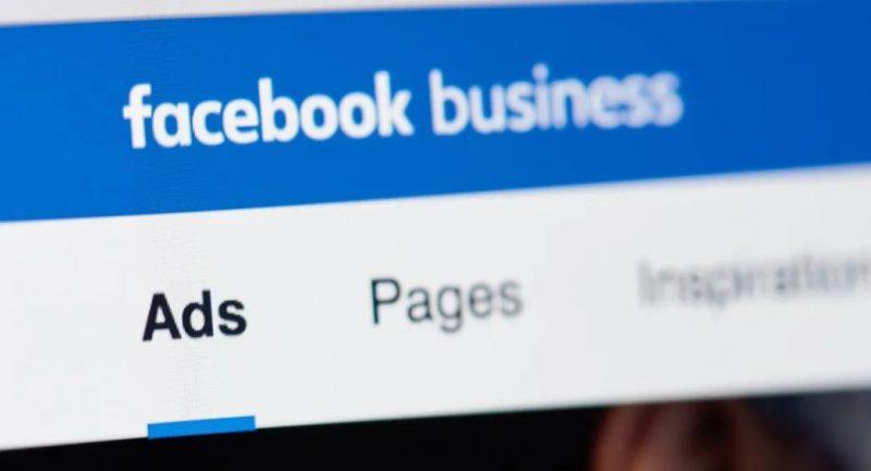 Facebook 测试广告展示位置工具,Nativex